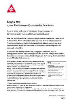 MARINE-EAL-Environmentally-Acceptable-Lubrication-KEEP-IT-DRY_210714