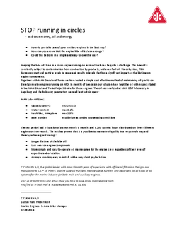 MARINE_STOP_Running_in_circles_ghf_020916
