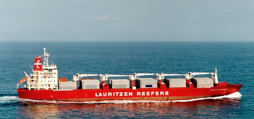 Increase your bulk carrier vessel profit - use CJC® Oil