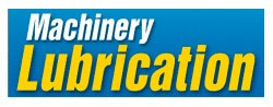 [Translate to Español:] Machinery lubrication